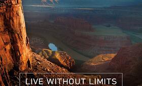 Westworld, Westworld Staffel 1 - Bild 105