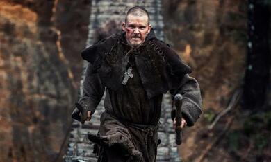 Northmen - A Viking Saga - Bild 4