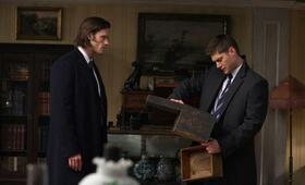 Staffel 7 mit Jensen Ackles und Jared Padalecki - Bild 57