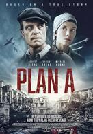 Plan A - Was würdest du tun?