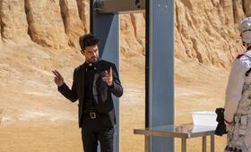Preacher - Staffel 4 mit Dominic Cooper - Bild 7