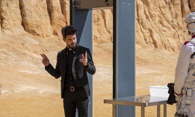 Preacher - Staffel 4 mit Dominic Cooper - Bild 10