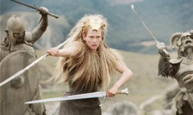 Die Chroniken von Narnia - Der König von Narnia - Bild 3