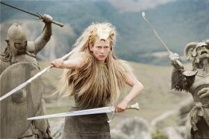 Chroniken Von Narnia 1 Stream
