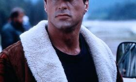 Cliffhanger - Nur die Starken überleben mit Sylvester Stallone - Bild 107