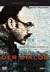 Der Dialog