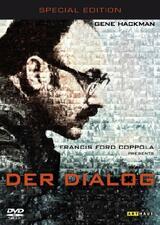 Der Dialog - Poster