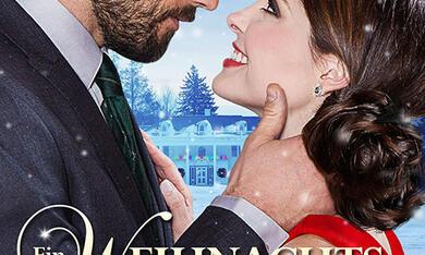 Ein Weihnachtswunder - 24 Türchen zur Liebe - Bild 6