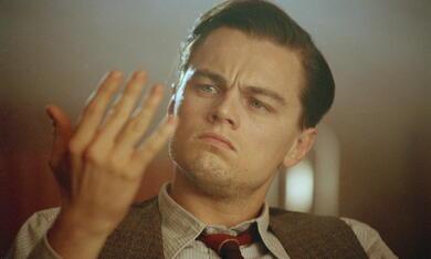 Aviator mit Leonardo DiCaprio - Bild 1