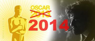 Inside Llewyn Davis ist einer der Oscarkandidaten 2014