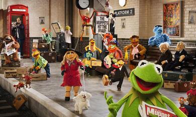 The Muppets...Again! - Bild 9