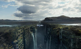 Oblivion - Bild 24