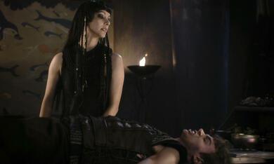 Olympus, Staffel 1 - Bild 10
