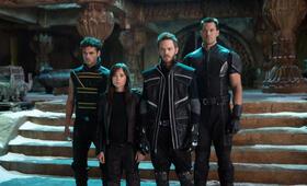 X-Men: Zukunft ist Vergangenheit - Bild 67