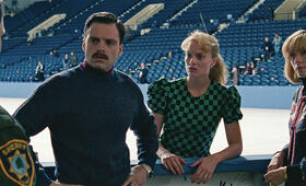 I, Tonya mit Margot Robbie und Sebastian Stan - Bild 33