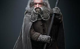 Der Hobbit: Eine unerwartete Reise - Bild 77