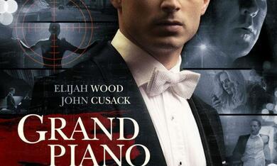 Grand Piano - Symphonie der Angst - Bild 8