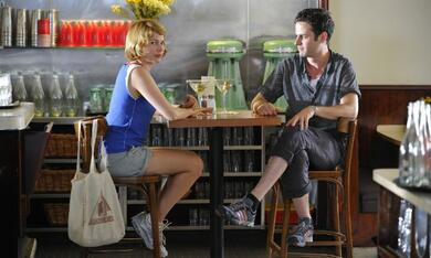 Take This Waltz mit Michelle Williams und Luke Kirby - Bild 10