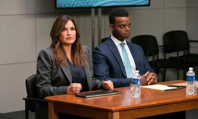 Law & Order: New York - Staffel 23 - Bild 5