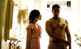 Déjà Vu - Wettlauf gegen die Zeit mit Denzel Washington und Paula Patton - Bild 2