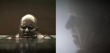 Dune: Stellan Skarsgård als Baron Harkonnen im Trailer