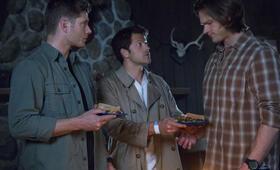 Staffel 7 mit Jensen Ackles, Jared Padalecki und Misha Collins - Bild 20