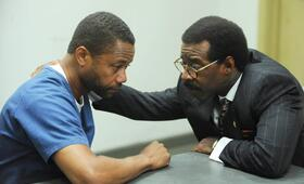 American Crime Story, Staffel 1 mit Cuba Gooding Jr. - Bild 29