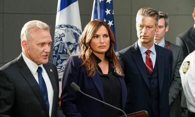 Law & Order: New York - Staffel 23 - Bild 8