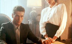 Beverly Hills Cop II mit Jürgen Prochnow und Brigitte Nielsen - Bild 3