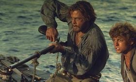 Tom Holland in Im Herzen der See - Bild 50