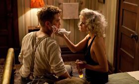 Robert Pattinson in Wasser für die Elefanten - Bild 115