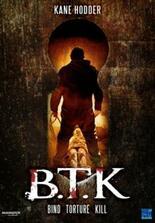 B.T.K.