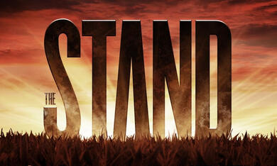 The Stand, The Stand - Staffel 1 - Bild 11