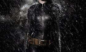 The Dark Knight Rises - Bild 29