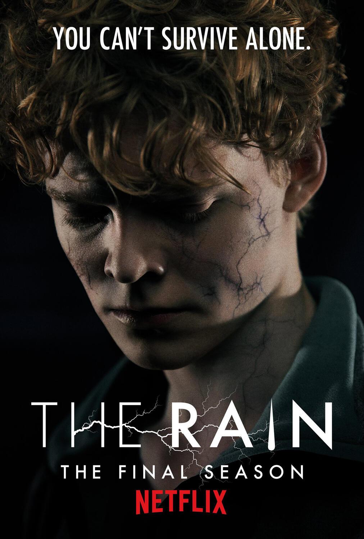 the rain staffel 1