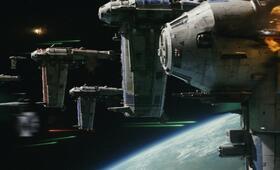 Star Wars: Episode VIII - Die letzten Jedi - Bild 41