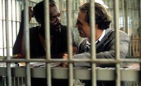 Die Jury mit Samuel L. Jackson und Matthew McConaughey - Bild 148