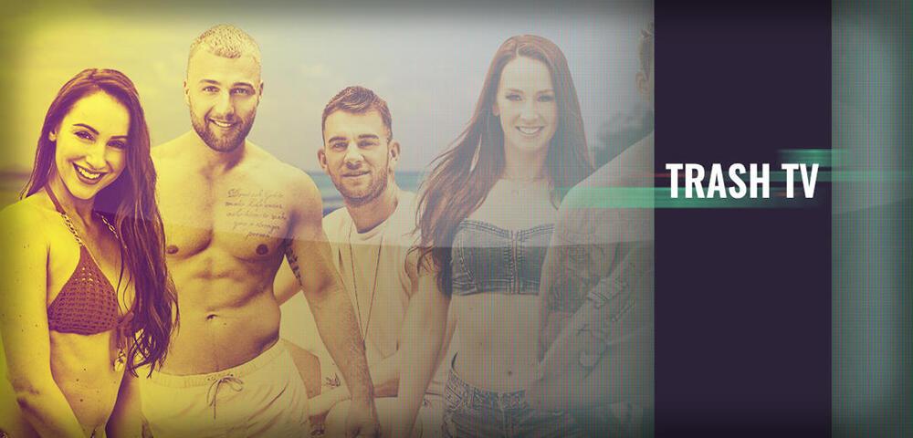 Bachelor in Paradise 2019: Die Instagram-Profile der Kandidaten