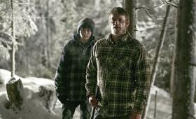 Gefangene der Kälte mit Joel Kinnaman und Tom Holland - Bild 42