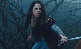 Snow White and the Huntsman mit Kristen Stewart - Bild 22