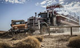 Wolf Creek 2 - Bild 3