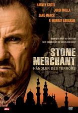Stone Merchant: Händler des Terrors
