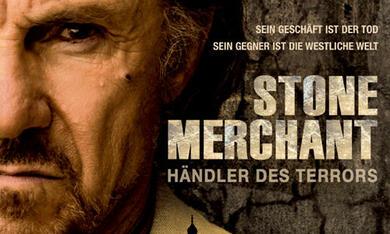 Stone Merchant: Händler des Terrors - Bild 1