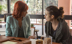 To the Bone mit Lily Collins - Bild 68