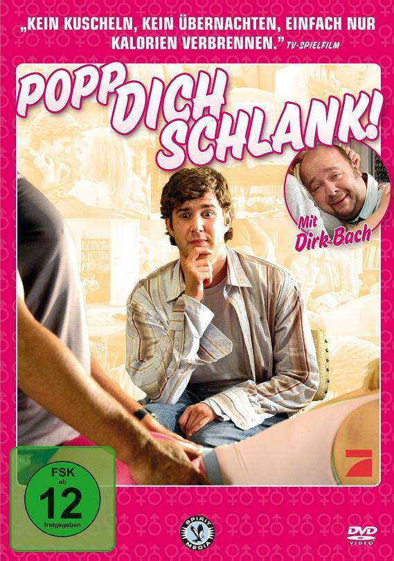 Popp Dich Schlank Online Sehen