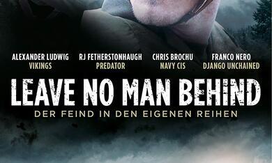 Leave No Man Behind - Bild 3