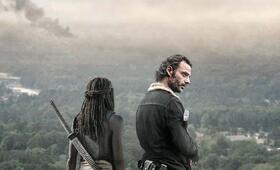 The Walking Dead - Bild 115