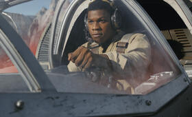 Star Wars: Episode VIII - Die letzten Jedi mit John Boyega - Bild 19