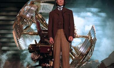 The Time Machine mit Guy Pearce - Bild 1