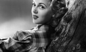 Lana Turner - Bild 4